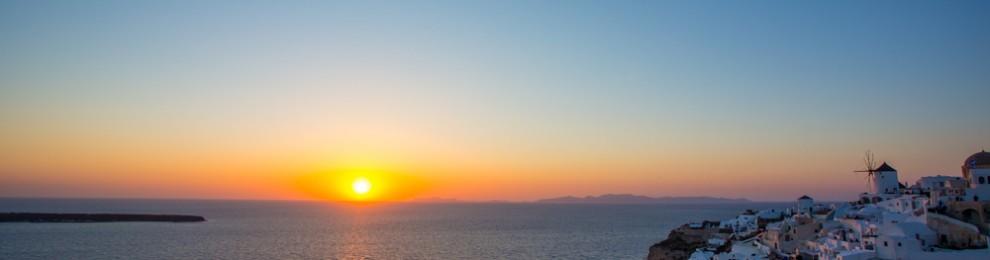 Trip – Greece